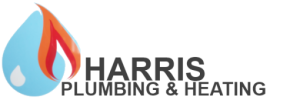 Harris Plumbing & Heating is a local family run business and has been repairing and installing heating and plumbing systems in and around the Wolverhampton and surrounding areas
